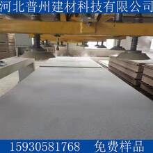 纤维水泥埃特板水泥压力板施工方法图片