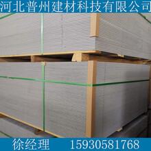 纤维水泥硅钙板植物纤维水泥板图片