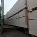 高強度免拆卸模板室內裝飾硅酸鈣板廠家