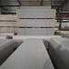 高溫硅酸鈣板增強硅酸鈣板廠家