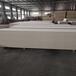 耐腐蝕硅酸鈣板價格24mm纖維硅酸鈣板價格