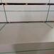 纖維增強硅酸鈣板供應廠家15mm隔熱硅酸鈣板價格