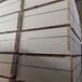 增強纖維硅酸鈣板墻體隔斷硅酸鈣板報價