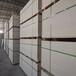 邵陽新邵纖維增強硅酸鈣板防火硅酸鈣板原裝現貨