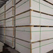 6mm硅酸钙板厂家增强纤维硅酸钙板