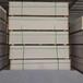 保温硅酸钙板厂家防火纤维硅酸钙板