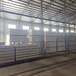 保温硅酸钙板厂家增强纤维硅酸钙板