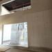 纤维水泥增强板硅酸钙板厂家直销耐腐蚀硅酸钙板价格