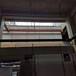 室内装饰硅酸钙板厂家高强度免拆卸模板