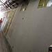 防火纤维硅酸钙板6mm硅酸钙板厂家