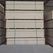 增強硅酸鈣板6厘硅酸鈣板價格