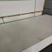 12mm隔音硅酸钙板厂家防火硅酸钙板安全可靠