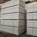 6厘硅酸鈣板價格10mm防火硅酸鈣板性能