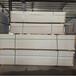 24mm纖維硅酸鈣板價格高溫微孔硅酸鈣板