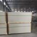 无石棉硅酸钙板防火复合板厂家报价