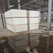 無石棉硅酸鈣板防水防潮硅酸鈣板量大從優