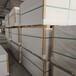 保温硅酸钙板优质服务纤维增强硅酸钙板