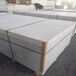 6厘硅酸钙板价格防水硅酸钙板