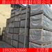 水泥纖維埃特板輕鋼別墅纖維水泥板