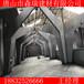 水泥纖維埃特板纖維水泥板生產工藝
