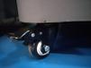 專業生產不繡鋼節能飲水機商務飲水機