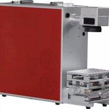 CO2激光打标机、木质品激光打标机、陶瓷激光打标机图片