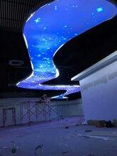 防城港高清UV软膜天花厂优游平台1.0娱乐注册安优游平台1.0娱乐注册,软膜吊顶图片