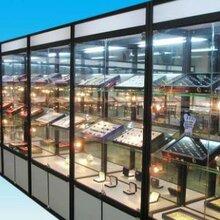 西宁展示货架和西宁数码展柜