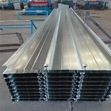 樓承板YJ46-200-600規格型號介紹圖片
