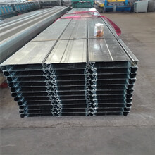 YXB66-166-500(B)樓承板價格圖片