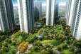 白溝在售現房燕南和府_均價10500,雄安新區房價
