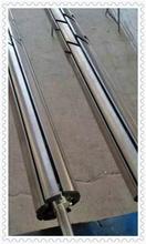 河南专业生产铝合金开幅辊厂家直销厂家直销图片