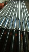 黑龙江专业制造汽涨轴生产厂家厂家直销图片