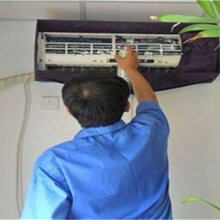 深圳专业承接家电清洗服务电话家电清洗服务