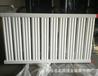 臨沂銷售鋁合金暖氣片質量優良