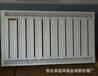 聊城供應鋼鋁復合暖氣片