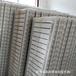 临沂钢铝复合暖气片质量优良