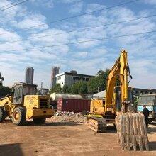 新塘挖掘機培訓學校,廣州便捷工程機械培訓中心