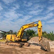 白云挖掘機教學視頻,廣州白云挖掘機學校,白云挖掘機培訓