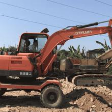 花都挖掘機駕駛培訓,花都挖掘機培訓,花都挖掘機司機