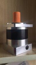 PF60-10行星减速机
