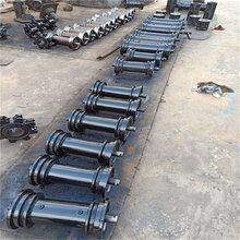 游仙區30T刮板機圓弧傘齒輪廠家圖片