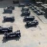 福山区刮板机链轮组件优惠价格