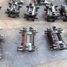 嘉荫40T刮板机减速机厂家让利