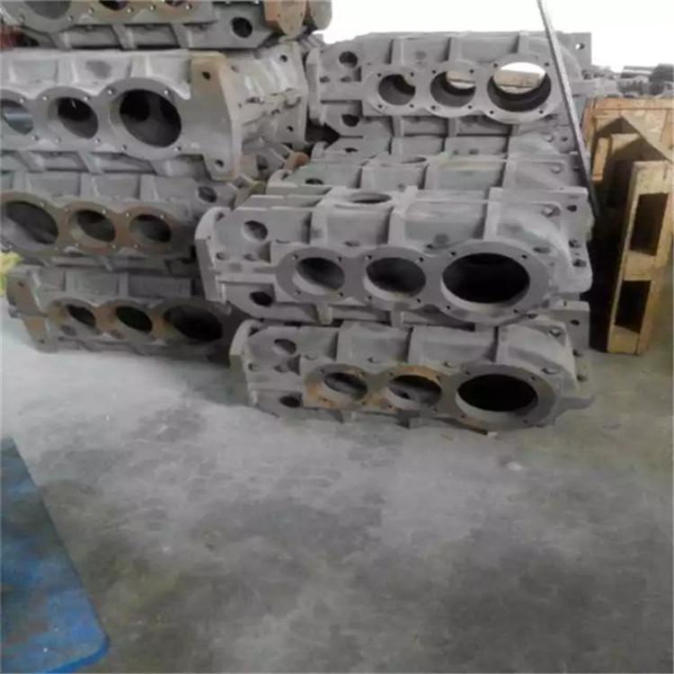 赤坎区40T刮板机链轮组件报价