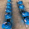 赤坎区40T刮板机链轮组件品牌