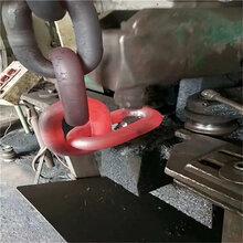 清溪鎮30T刮板機平行齒輪廠家圖片