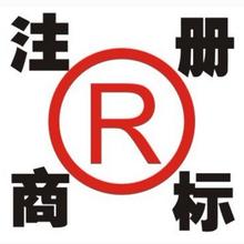 深圳公司申请二类医疗备案凭证需要准备什么资料?