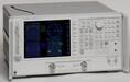 供應AdvantestR38608G射頻矢量網絡分析儀