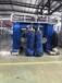 全自動洗車機免費加盟可租可售以租代購合作模式龍門式
